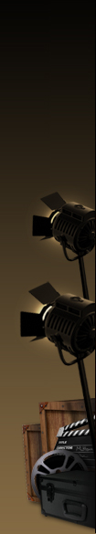 lft equipment