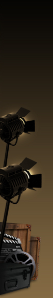 rt equipment